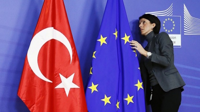 COMMENT: EU-Turkey customs union needs updating but obstacles lie ahead