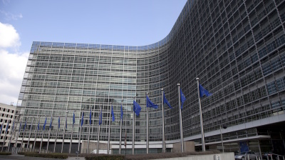 European Commission gives Poland two more months to solve constitutional court crisis