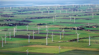 CEZ, others feel autumn wind of German renewable generosity
