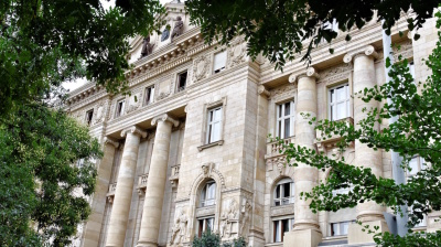 Hungarian rate setters deliver surprise rate cut