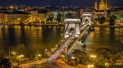 Hungary on a hiding to nothing as it awaits Fitch review