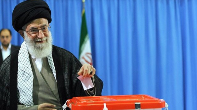 Iran's general election could determine choice of next Supreme Leader