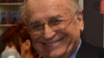 Former Romanian President Iliescu to stand trial for crimes against humanity