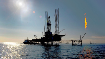 Reshuffle among Adriatic oil and gas explorers