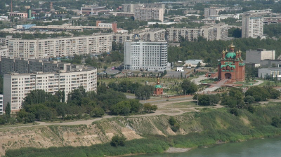 Land issues continue to rock Kazakhstan