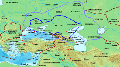 MACRO ADVISOR: Caspian Corridor – shared problems, shared opportunities