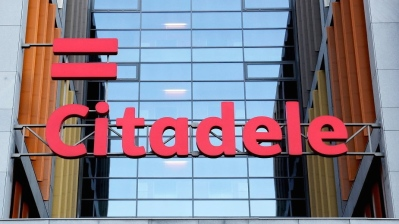 Ripplewood looks to make a killing in IPO of Latvia's Citadele