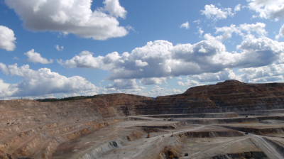 Mongolian Copper Corporation battles decision to nationalise stake in Erdenet mine