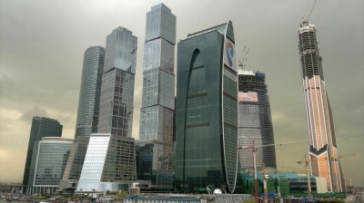 Russian companies get active issuing bonds and taking loans in 2017