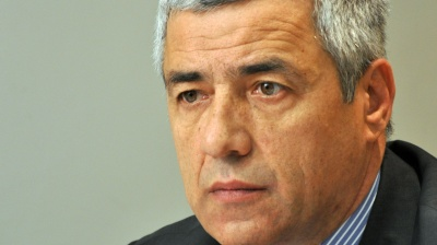 Kosovan Serb leader Oliver Ivanovic killed outside party headquarters