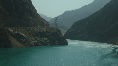Controversial Czech company threatens Kyrgyzstan with arbitration for loss of hydro contracts