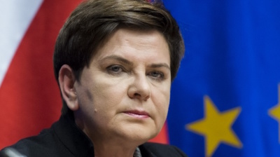Poland defiant as EU deadline on rule of law passes