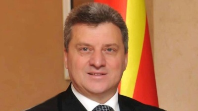 Signs of a breakthrough in Macedonia as SDSM offers guarantees to Ivanov