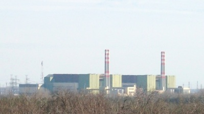 Hungary eyes green light for Russian-backed nuclear project
