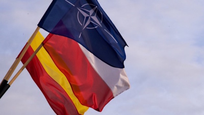 Poland and Baltics to seek extra Russia deterrence at Nato summit