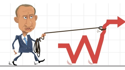 BEAR MARKET: Russia's peripheral reform