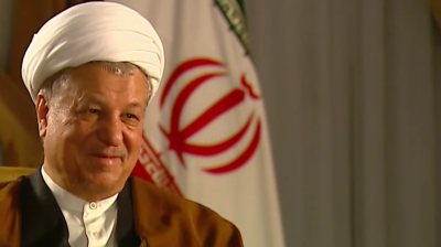 OBITUARY: Rafsanjani – a political titan and mercurial moderate in post-revolutionary Iran
