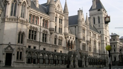 English court rejects Moldovan investor's request to appeal $500mn ruling in favour of Kazakhstan