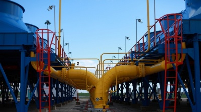 Czech-based energy group EPH scuppers IPO of infrastructure unit