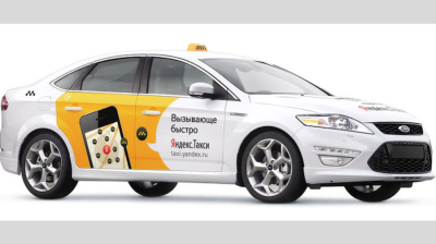 Yandex.Taxi and Uber join forces in six CIS countries