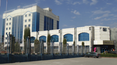 Tajikistan's banking sector slides closer to crisis