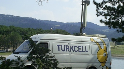 South African court to hear Turkcell's Iran licence bribery lawsuit against MTN