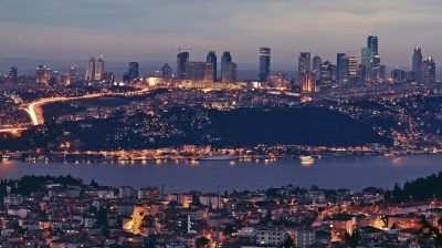 Can Turkey still afford its megaprojects?