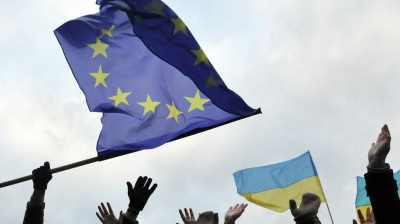 Netherlands and Ukraine's EU free trade and association deal – what to expect next?
