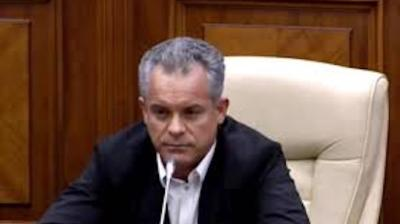Moscow court reportedly issues arrest warrant for Moldovan oligarch and political heavyweight Plahotniuc