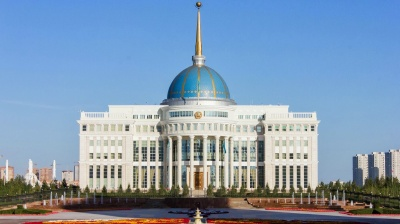 Kazakhstan rules out common currency within EEU, again