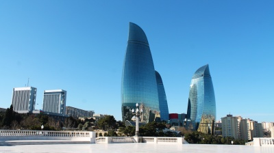 Azerbaijan to review 2018 budget in light of rising oil prices