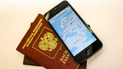 Russia's mobile economy at 4% of GDP to outgrow agriculture, insurance