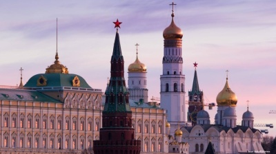 MOSCOW BLOG: Why did Russian govt postpone Bashneft's privatisation and what might happen next?