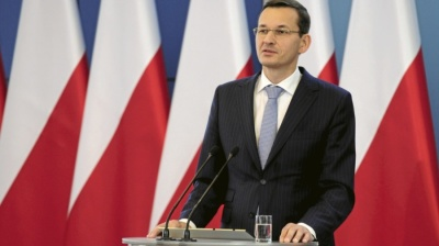 Last Warning for Poland: EU's Nuclear Option Looming