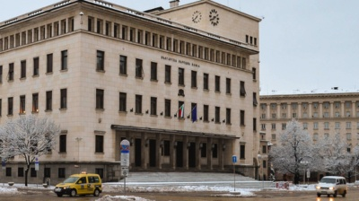 Two Bulgarian banks told to build up additional capital buffers