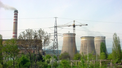 Bulgaria's NEK to get government loan to help pay €620mn Belene nuclear project debt