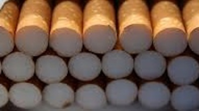 BAT to tackle illegal tobacco trade after Bosnian acquisition