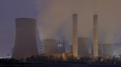 Planned coal-fired plants in Balkans fail to meet new EU pollution standards, CEE Bankwatch warns