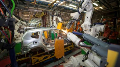 Automakers to expand in Romania