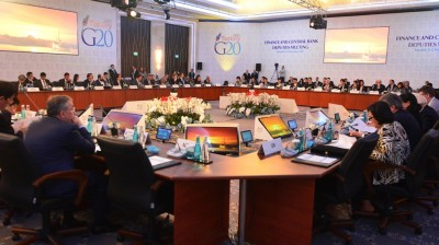 COMMENT: Turkey's G20 summit should commit to new generation of SME reforms