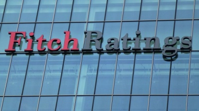 Poland's softened forex loans bill reduces risk of downgrade, suggests Fitch