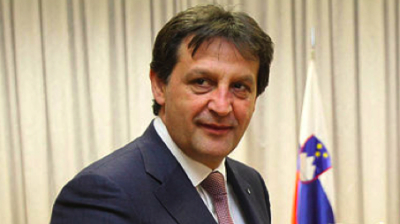 Serbian defence minister sacked over lewd comment to journalist
