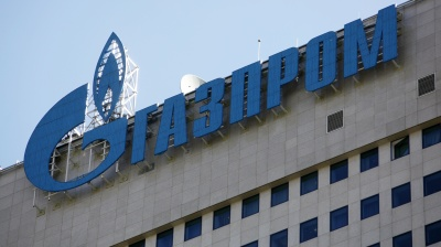 Gazprom to replace Turkmen gas with Uzbek supplies
