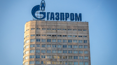 Georgian energy minister meets Gazprom CEO for second time to devise gas trade scheme