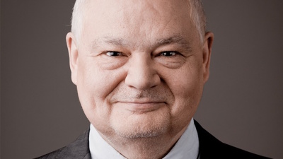 Incoming governor at Polish central bank unlikely to rock the boat