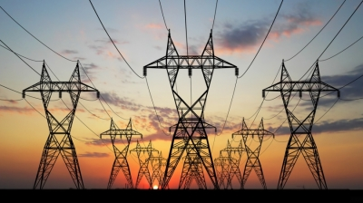 CAUCASUS BLOG: Armenians left in dark by electric utility sale