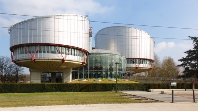 Graham Stack: European Court awards big damages to Ukraine businessmen in murky cases