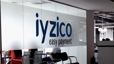 Turkey's leading e-payments platform iyzico eyes foreign expansion