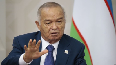 COMMENT: Death of a Dictator Part 2 – Life after Karimov