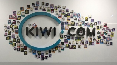 Kiwi.com – the next Czech unicorn nears fruition